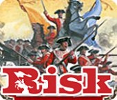 Free Risk Game