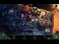 Rite of Passage: The Sword and the Fury Collector's Edition Game Download screenshot 2