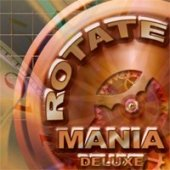 Free Rotate Mania Deluxe Game