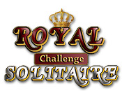 Free Royal Challenge Solitaire Game