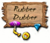 Free Rubber Dubber Game