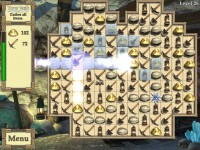 Rune Stones Quest 2 Game Download screenshot 2