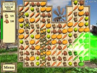 Rune Stones Quest 2 Games Download screenshot 3