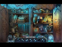 Sable Maze: Soul Catcher Collector's Edition Game Download screenshot 2