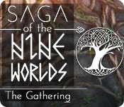 Free Saga of the Nine Worlds: The Gathering Game