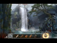 Saga of the Nine Worlds: The Gathering Game screenshot 1