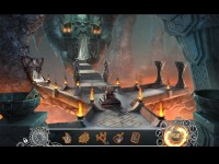 Saga of the Nine Worlds: The Gathering Game Download screenshot 2