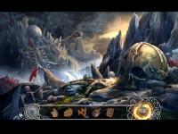 Saga of the Nine Worlds: The Gathering Games Download screenshot 3