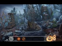 Saga of the Nine Worlds: The Hunt Game screenshot 1