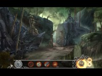 Saga of the Nine Worlds: The Hunt Game Download screenshot 2