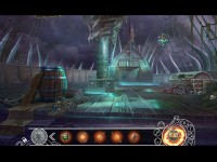 Saga of the Nine Worlds: The Hunt Games Download screenshot 3