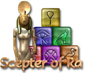 Free Scepter of Ra Game
