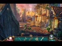 Sea of Lies: Beneath the Surface Collector's Edition Game Download screenshot 2