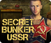 Free Secret Bunker USSR Game