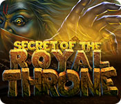 Free Secret of the Royal Throne Game