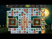 Secrets of Magic 2: Witches and Wizards Game Download screenshot 2