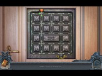 Secrets of the Dark: Mystery of the Ancestral Estate Games Download screenshot 3