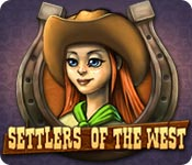 Free Settlers of the West Game