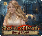 Free Shades of Death: Royal Blood Game