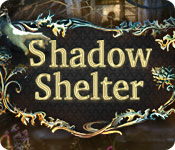 Free Shadow Shelter Game