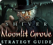 Free Shiver: Moonlit Grove Strategy Guide Game