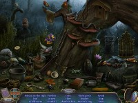 Sister's Secrecy: Arcanum Bloodlines Collector's Edition Games Download screenshot 3