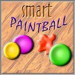 Free Smart Paintball Game