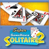 Free Solitaire 2 Game