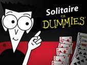 Free Solitaire for Dummies Game