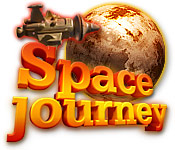 Free Space Journey Game