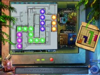 Space Legends: At the Edge of the Universe Games Download screenshot 3