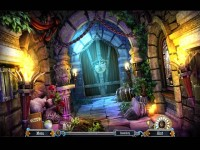 Spear of Destiny: The Final Journey Game screenshot 1