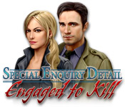 Free Special Enquiry Detail: Engaged to Kill Game