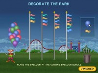 Spin and Play Game Download screenshot 2