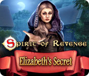 Free Spirit of Revenge: Elizabeth's Secret Game