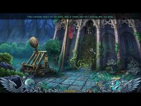 Spirits of Mystery: Chains of Promise Game screenshot 1