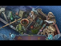 Spirits of Mystery: Chains of Promise Game Download screenshot 2