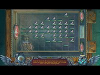 Spirits of Mystery: Chains of Promise Games Download screenshot 3