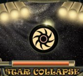 Free Star Collapse Game