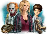 Free Stray Souls: Dollhouse Story Collector's Edition Game