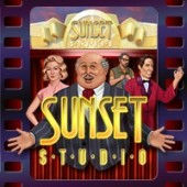 Free Sunset Studios Deluxe Game
