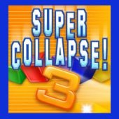 Free Super Collapse! 3 Game