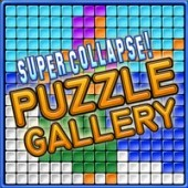 Free Super Collapse! Puzzle Gallery Game