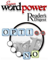Free Super Word Power Game