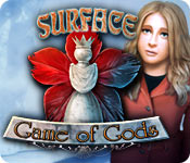 Free Surface: Game of Gods Game