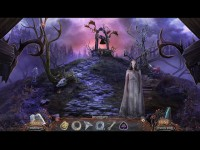 Surface: Project Dawn Collector's Edition Game screenshot 1