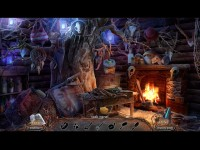 Surface: Project Dawn Collector's Edition Game Download screenshot 2