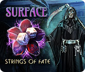 Free Surface: Strings of Fate Game