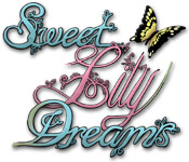 Free Sweet Lily Dreams: Chapter 1 Game