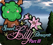 Free Sweet Lily Dreams: Chapter 3 Game